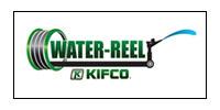 kifco-logo