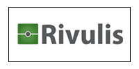 rivulis-logo