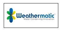 weathermatic-logo