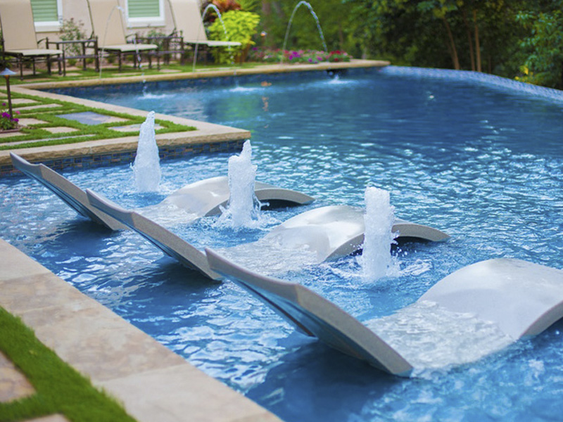 swimming-pool-materials-and-pumps
